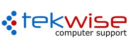 Tekwise Computer Support
